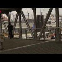 Német dokumentumfilmek és riportok