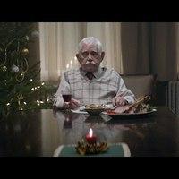 Karácsonyi videó