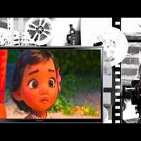 Mozifilmek német nyelven 8-12 éves gyerekeknek