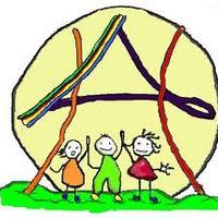 Kétnyelvű Gyermekcentrum Budakeszin