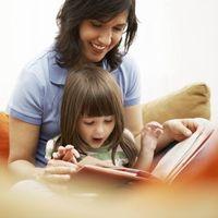Kölcsönözz német nyelvű gyerekkönyvet!