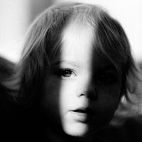 Miért veszekedjünk a gyerek előtt?