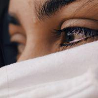 Egy új terápia áttörést hozhat a szexuálisan bántalmazott gyerekek kezelésében