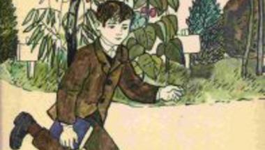 Sérülő gyerekjogok a klasszikus gyerekirodalomban