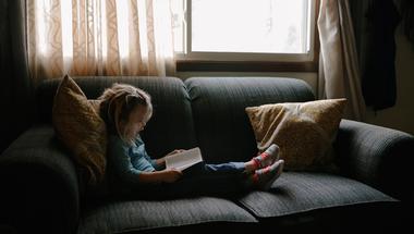 3 mese, amit a gyerekek ajánlanak a nyárra