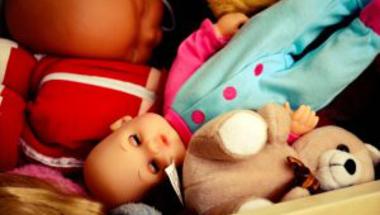 Nemcsak az anya felelős - Csecsemőgyilkosság Békés megyében
