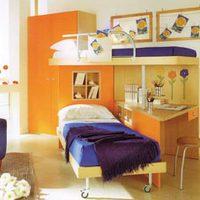 Lakás a lakáson belül