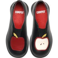 Camper Twins: párosan szép!