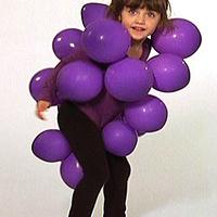 Kipukkadós szőlő