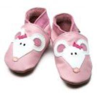 Cipők a legkisebbeknek