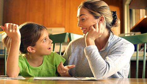 talking-to-kids-467x267.jpg