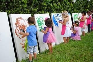 szülinapi gyerekzsúr ötletek Szülinapi gyerekzsúr ötletek   Gyerekzsúr szülinapi gyerekzsúr ötletek