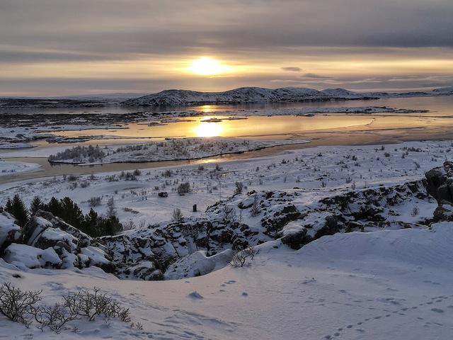 Balatoni árakon Izlandon, ezt mégis hogyan?
