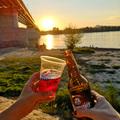 Budapest 13 legjobb beülős helye