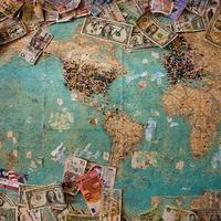 15 Tipp hogy elkerüld az extra kiadásokat az utazásod során