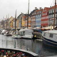6 ok miért is utazz idén Skandináviába