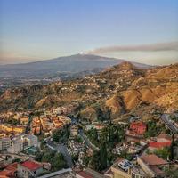 Miért olyan csodás Szicília? Hát ezért!
