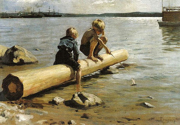 children-with-small-sailboat.jpg