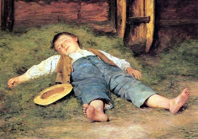 small_schlafender-knabe-im-heu-boy-sleeping-in-the-hay_1.jpg