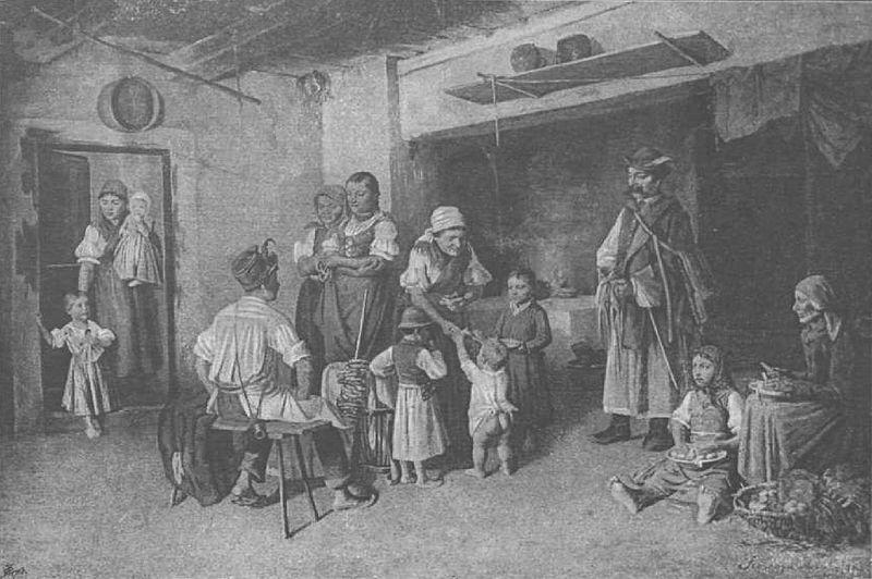szobonya_mihaly_vasarfia_1894-18.jpg
