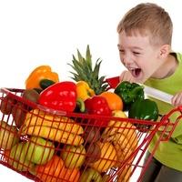 A táplálkozás szerepe a hiperaktivitásban
