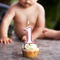 1 éves a blog