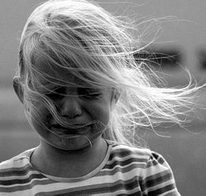 crying-child.jpg
