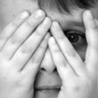 Gyermekkori félelmek. Meddig normálisak és mikortól betegség?