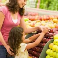 Miért fontos az egészséges életmód kialakítása a gyermeknevelésben?