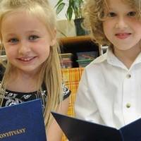 Iskolai teljesítmény, avagy az osztályzásról