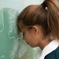 A kudarc oka: Tanulási zavarok
