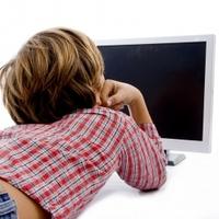 Okostévézés, avagy a televíziózás szabályai gyerekkorban