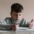 A kisiskoláskor pszichológiája - Fókuszban az iskolaérettség