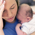 Rossz érzések gyermekünkkel kapcsolatban, melyekről senki nem beszél...