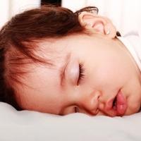 Éjszakai rémálmok kisdedkorban (kérdés-válasz)