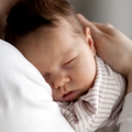 Sokszor ébred éjszaka a babám – saját élmény a gyerekpszichológustól
