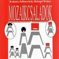 Könyvajánló - Mozaikcsaládok