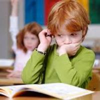 A kisiskoláskor pszichológiája