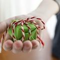 Mikor kapjon ajándékot a gyerek?