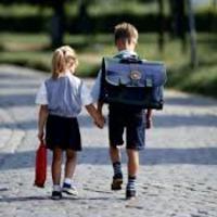 Az iskolaérettség kritériumai
