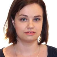 Mostantól a Koraszülött.com portál szakértőjeként is találkozhatnak velem!
