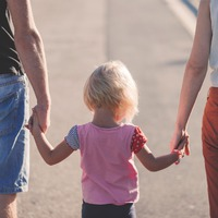 Szülővé válás (családterápiás megközelítésben)