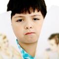 A válás: Párkapcsolati vs. Családi krízis