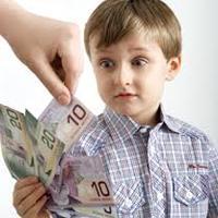 Zsebpénz: Adjunk vagy ne adjunk?