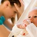 Miért vagyok szomorú szülés után?