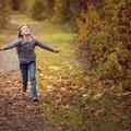 Kell az őszi szünet a gyerekeknek