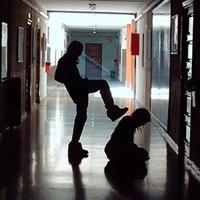 Bullying, avagy az iskolai bántalmazásról