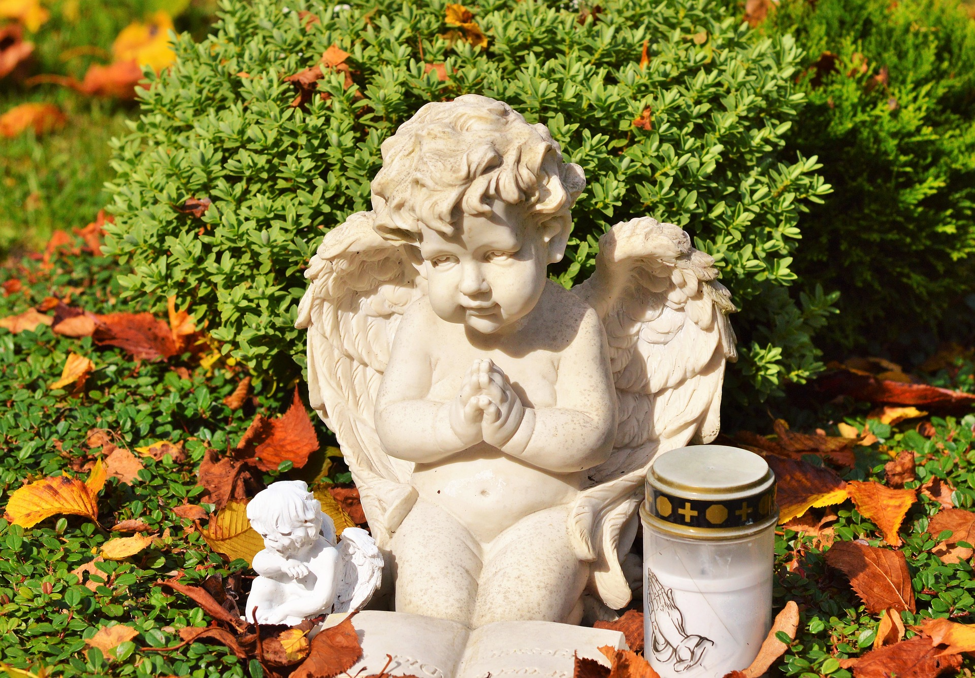 angel-2847809_1920.jpg