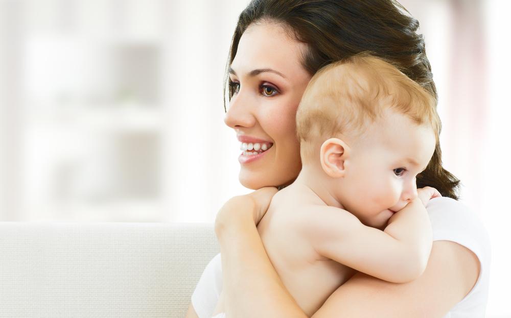 anya és gyerek.jpg