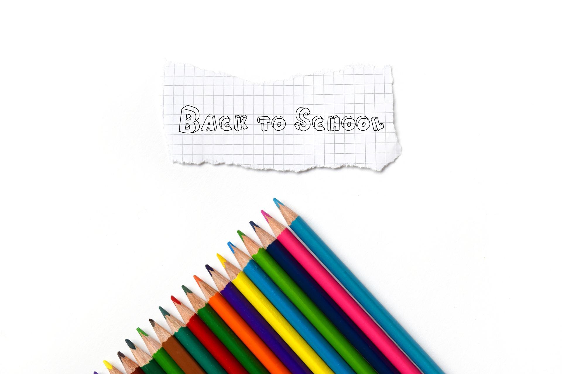 back-to-school-1576795_1920.jpg